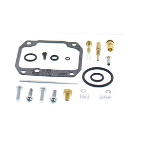 26-1585 - Suzuki Aftermarket Carburetor Rebuild Kit for 1985-1988 LT-230S ATV Model's