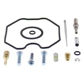 26-1599 - Honda Aftermarket Carburetor Rebuild Kit for 1994-1997 TRX200D ATV Model's