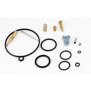 26-1743 - Honda Aftermarket Carburetor Rebuild Kit for 1986-1987 TRX70 ATV Model's