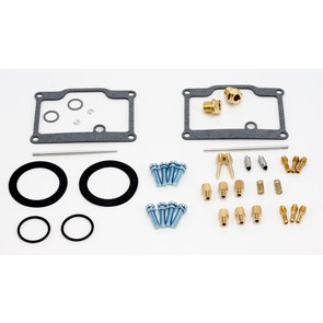 26-1818 Polaris Aftermarket Carburetor Rebuild Kit for Some 2009-2018 550 Model Snowmobiles