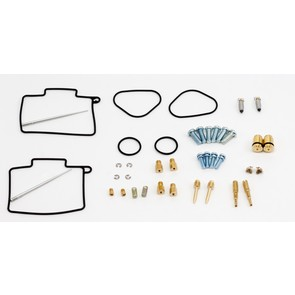 26-1861 Ski-Doo Carburetor Rebuild Kit for 2004-2006 MXZ 440 Racing Model Snowmobiles
