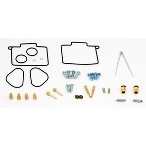 26-1868 Ski-Doo Carburetor Rebuild Kit for 2009 MXZ X 600RS Model Snowmobiles