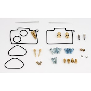 26-1870 Ski-Doo Carburetor Rebuild Kit for 2010-2013 MXZ X 600RS Model Snowmobiles