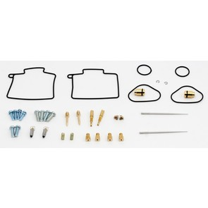 26-1871 Ski-Doo Carburetor Rebuild Kit for 2014, 2016-2017 MXZ X 600RS Model Snowmobiles