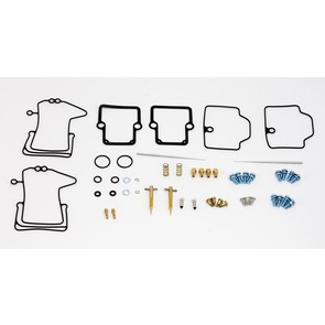 26-1872 Ski-Doo Carburetor Rebuild Kit for Various 2001-2004 700 Model Snowmobiles