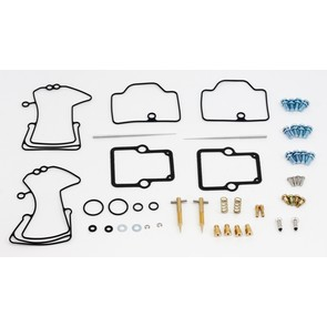 26-1873 Ski-Doo Carburetor Rebuild Kit for Various 2001-2002 800 Model Snowmobiles