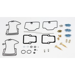 26-1874 Ski-Doo Carburetor Rebuild Kit for 2004 GSX and MXZ 800 Model Snowmobiles