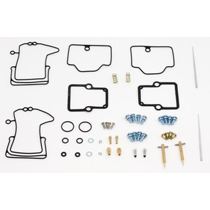 26-1878 Ski-Doo Carburetor Rebuild Kit for 2003 MXZ 800 Model Snowmobiles