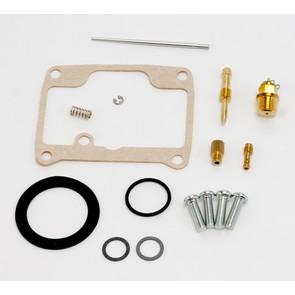 2005 Ski-Doo Snowmobile — Carburetor Rebuild Kit | MFG Supply