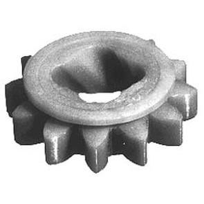 26-2241 - Lawn-Boy 607547 Starter Gear