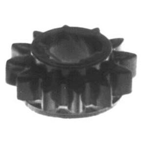 26-2959 - Lawn-Boy 609133 Starter Gear