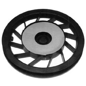 26-8286 - B&S 493824 Starter Pulley