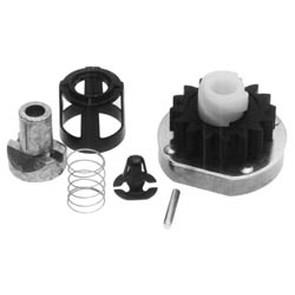 26-8498 - B&S 495878 Starter Drive Kit