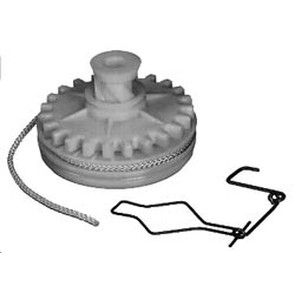 26-852 - B&S 299948 Starter Gear Assembly