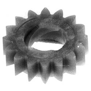 26-860 - B&S 280104 Starter Gear