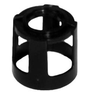 26-8637 - Retainer Cover For B&S