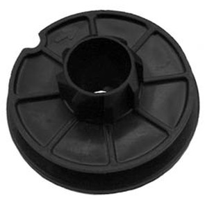 26-9045 - Starter Pulley Replaces Homelite 98770-A