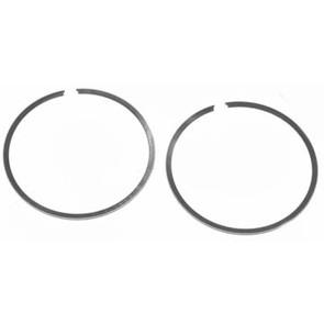 2608CD - Wiseco Piston Ring(s)