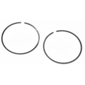 2618CD - Wiseco Piston Ring(s)