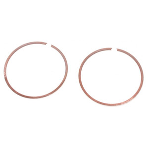 2687CD - Wiseco Piston Ring(s)