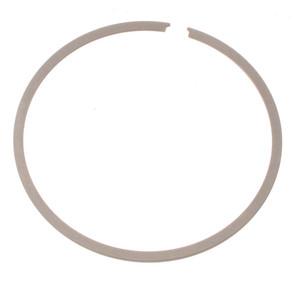 2697CSM - Wiseco Piston Ring(s)