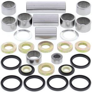 27-1008 - Linkage Bearing Kit for Honda 98-99 CR125, 98-99 CR250