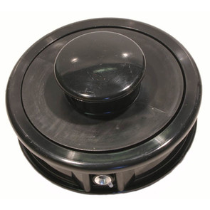 27-10231 - Bump & Feed Trimmer Head Complete with Arbor Bolt