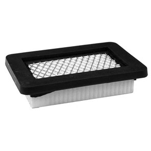 27-11641-H2 - Air filter for Shindaiwa EB8510 blower.