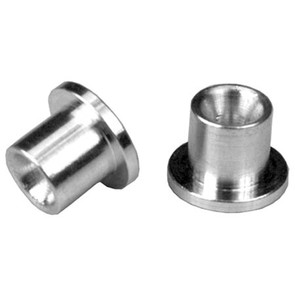 27-11751 - Trimmer Head Eyelets