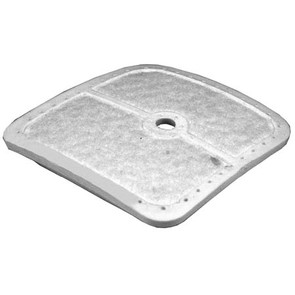27-12377 - Air Filter replaces Echo 130-310-51830