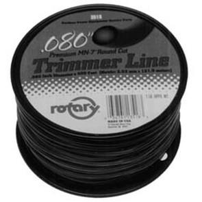 27-3520 - .105 1 Lb. Spool Premium Trimmer Line