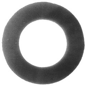27-4299 - Foam Ring Line Saver for Echo