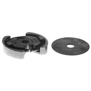 27-6883 - Weedeater 530-069195 Clutch