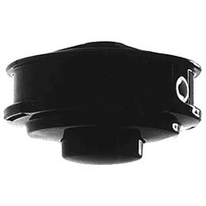 27-6994 - LH Pro Bump & Feed Head