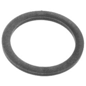 "27-7860 - 3/4"" Reducer Bushing For Brush Blades"