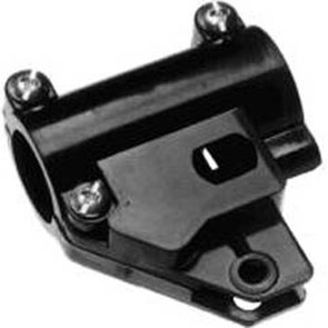 27-7904 - Red Max Throttle Control Body