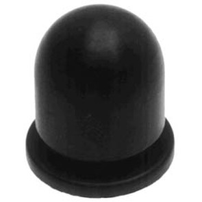 27-8532 - Kawasaki 49043-2065 Primer Bulb