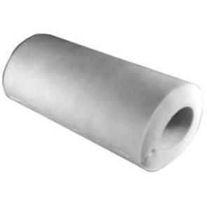 27-8585 - Echo 13031700760 Air Filter
