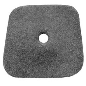 27-9066 - Air Filter Replaces Echo 130310-04560