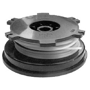 27-9226 - Replacement Spool With Line For Toro