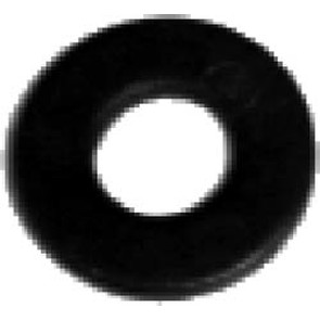 27-9272 - Hedge Trimmer Blade Washers