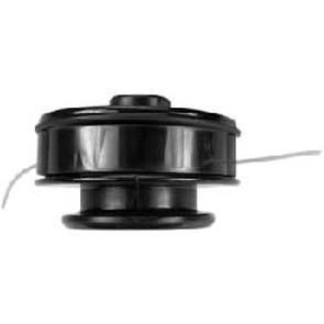 27-9383 -  Manual Feed Trimmer Head