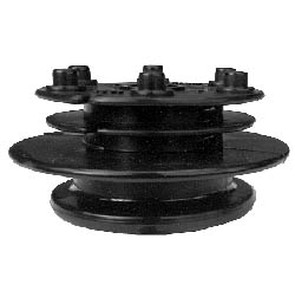 27-9850 - Replacement Manual Feed Spool