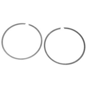 2717CD - Wiseco Piston Ring(s)