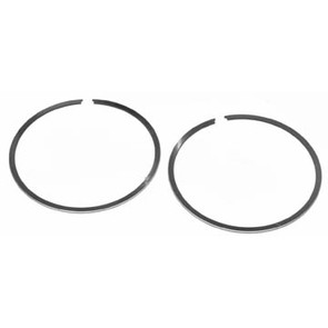 2756CD - Wiseco Piston Ring(s)