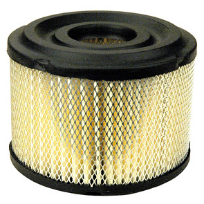 19-2773 - Air Filter for Briggs & Stratton