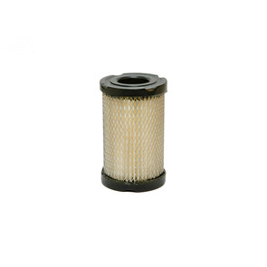19-2784 - Paper Air Filter for Tecumseh