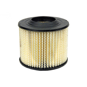 19-2785 - Filter replaces Wisconsin LO175E