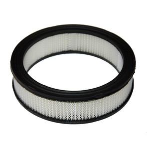 19-2790 - Air Filter Replaces Onan 140-2522/140-1228