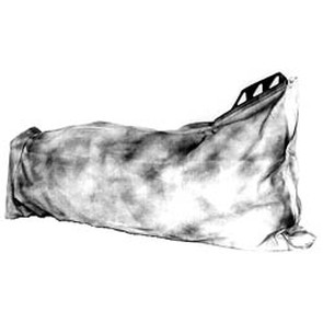 28-1994 - Replacement Grass Bag for Lawnboy 679966